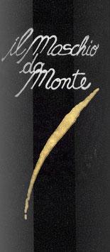 2012 Maschio da Monte Rosso Piceno DOC Magnum, Santa Barbara