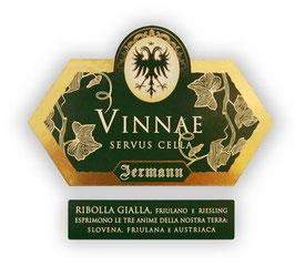 2009 Vinnae bianco IGT, Jermann