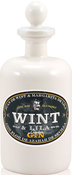 Wint & Lila Gin 0,7 l Flasche