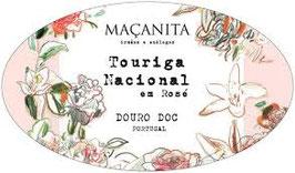 2019 Touriga Nacional em Rosé, Macanita