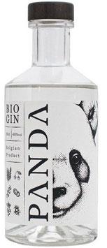 Panda Gin, 0,5 l Flasche