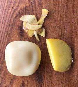 Kartoffelseife ca.80g