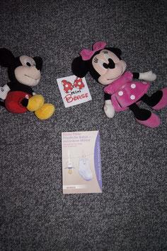 """Buch """" Friedliche Babys- zufriedene Mütter"""""""
