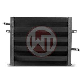 Wagner Wasserkühler Kit BMW F30 / F31 / F34 B58 Motor 340i