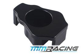 Drehmomentstütze MQB Version 2 Seat Leon Cupra 5F inkl. ST