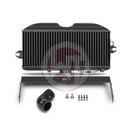 WAGNERTUNING  Comp. Ladeluftkühler Kit Subaru WRX STI ab 2014