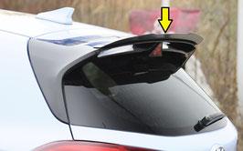 Drive-Emotion Heckspoiler für Hyundai i30 N (PDE) im edlen Pianolack, ABS/schwarz-glänzend