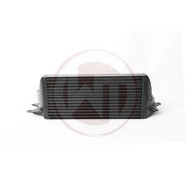 Wagner Performance Ladeluftkühler Kit BMW E60 / E61 und E63 / E64 525d / 530d / 535d / 635d