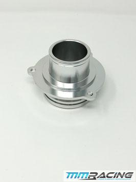 Turbo Outlet K04 Lader