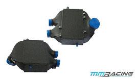 MMR Ladeluftkühler / Wasserkühler BMW M3 F80 / M4 F82 F83