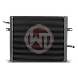 Wagner Wasserkühler Kit BMW F32 / F33 / F36 B58 Motor 440i