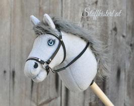 Hobby Horse Steckenpferd MATHILDA