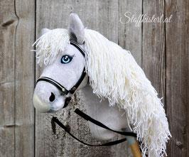 Hobby Horse Steckenpferd ESCADA