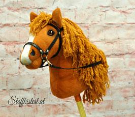 Hobby Horse Steckenpferd LOLA