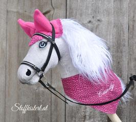 Hobby Horse Steckenpferd CANDY