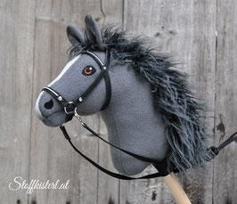 Hobby Horse Steckenpferd MISSY