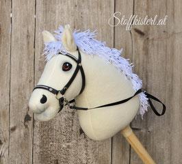 Hobby Horse Steckenpferd NORA