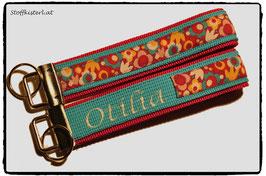 Schlüsselanhänger Otilia