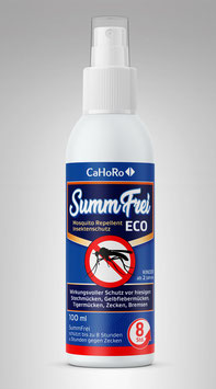 SummFrei Eco