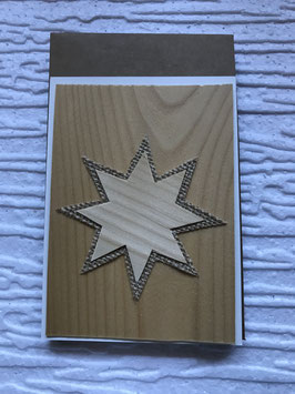 Stern 1