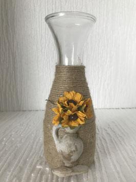 Vase/Krug