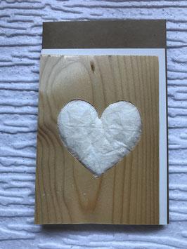 Herz 5