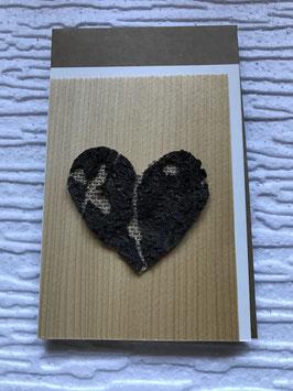 Herz 3