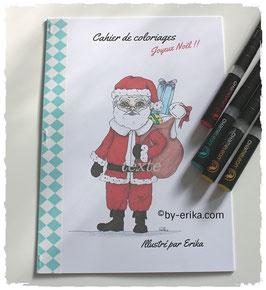 Joyeux Noël  nouvelle version !!