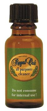 Saitenreiniger Royal Oak
