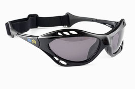 Kitecity Watersport Glasses Polarized