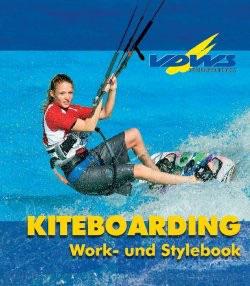 VDWS Work & Stylebook