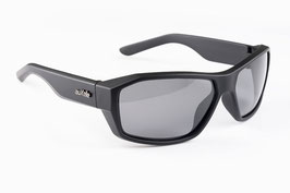Auxelle Go East Polarized Sunglasses