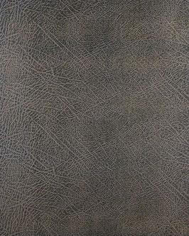 Epidermes 1205-094