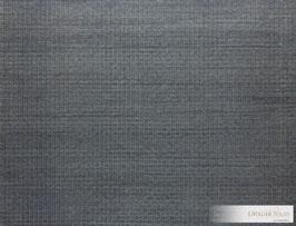 Mosaïque 041