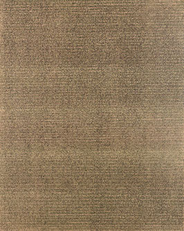 1205-072