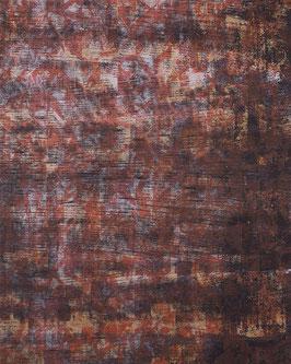 Lignum 1205-086