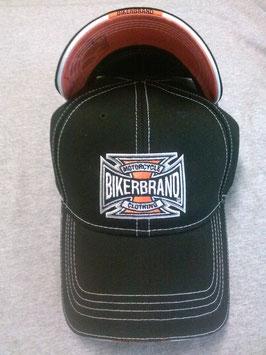 Official Bikerbrand Hat - #0130