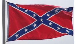 Rebel Flag - #rblflg