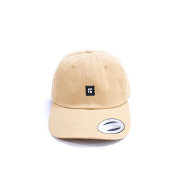 Casquette - LOW CURRY