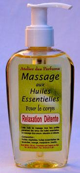Relaxation/Détente 150ml