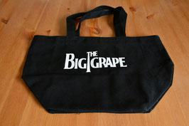 big the grape【トートバック】