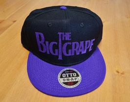 big the grape【CAP】