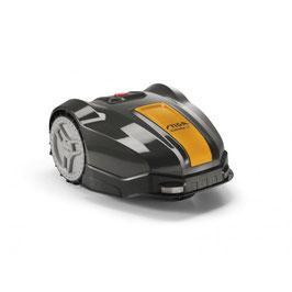Autoclip M3