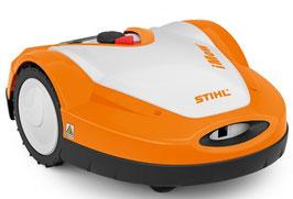 STIHL iMow RMI 632 PC