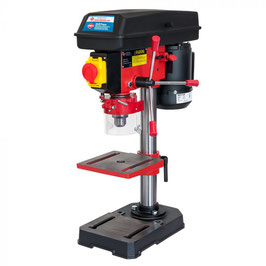 AA-Drill boormachine 16-580 (tafel model)