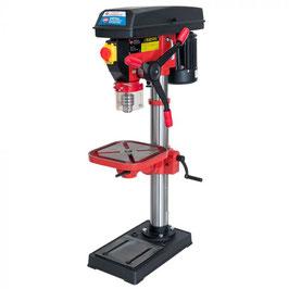 AA-Drill boormachine 16-980 (tafel model)