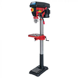 AA-Drill boormachine 22-1600 (tafel model)
