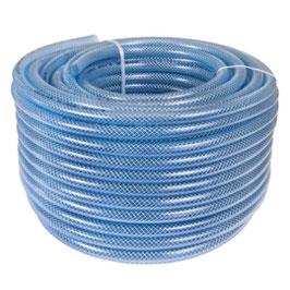 Technische slangen 'PVC' 50 meter