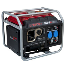 LC3500io