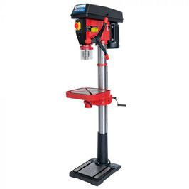 AA-Drill boormachine 22-1710 (tafel model)